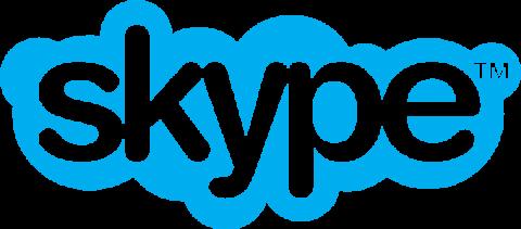 Dr Askew Skype